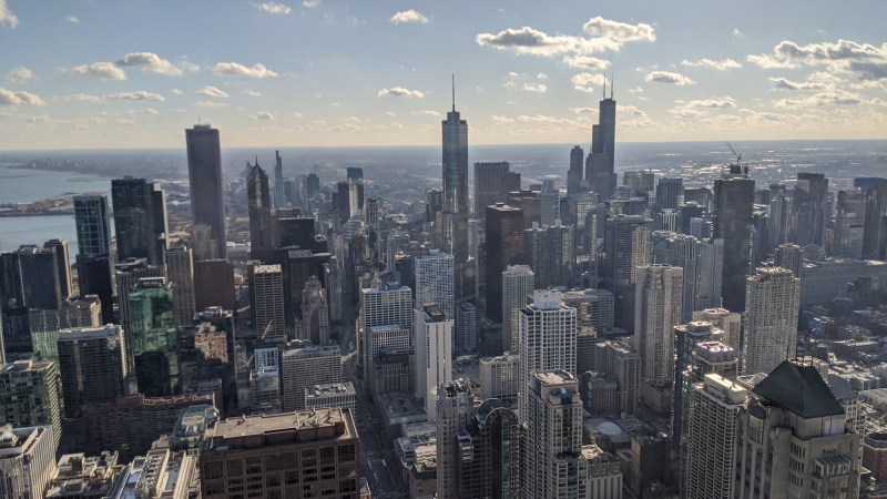 Things to do in Chicago, Illinois