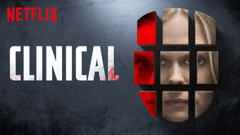 Netflix - top filmy i seriale