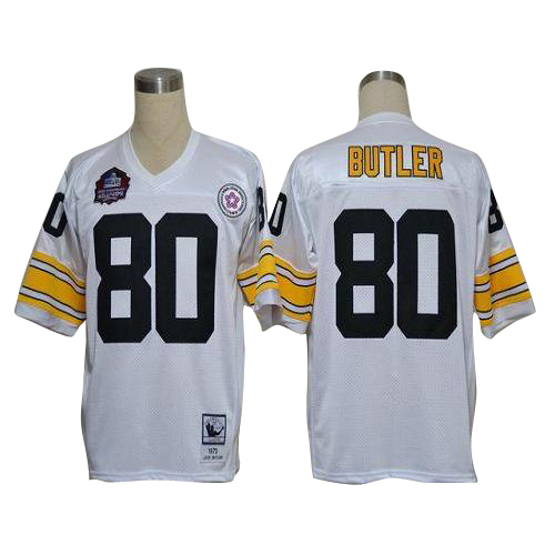 reviews for cheap nfl jerseys online  fb689eb6f