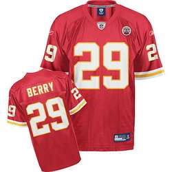 7186de3f1 On Criminal Justice Reform Education Kansas City Chiefs Jersey ...