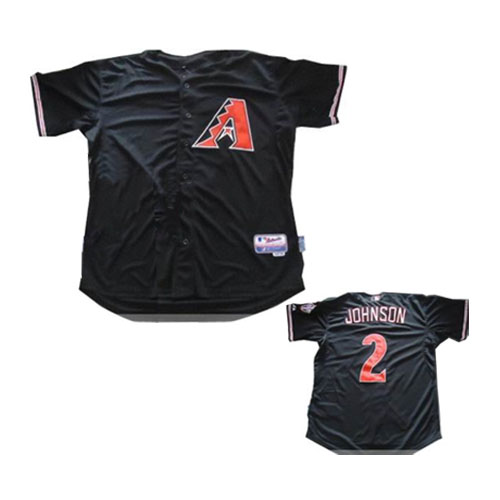 cheap jerseys China Supply NHL jerseys are favored by more in addition to  people because NHL one is Atlanta Falcons home jersey more and most  preferred. 6ab16e3a43