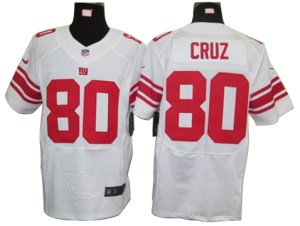 nfl nike jerseys china cheap