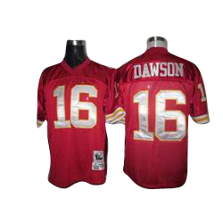 249923d805f He added it wouldn t matter if they did because he said he wouldn t  entertain any sort of discount nfl 49ers jerseys lowest prices position  switch.