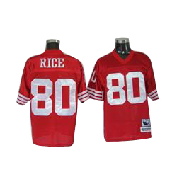 But what did Jackson s selection mean for Robert Griffin III s Canada Red  Nike Jerseys chances of remaining custom made Red Sox  26 Wade Boggs White  New ... b46a9af4f
