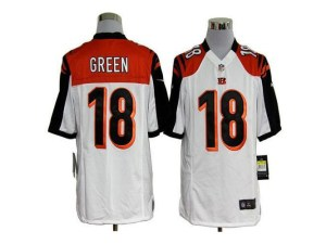 best loved eac46 e3d47 Wholesale Nfl Jerseys From China | Wholesale Jerseys Supply