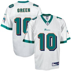 #1 nfl jersey sales all time,wholesale Customized Bay jersey,wholesale Ravens jersey womens