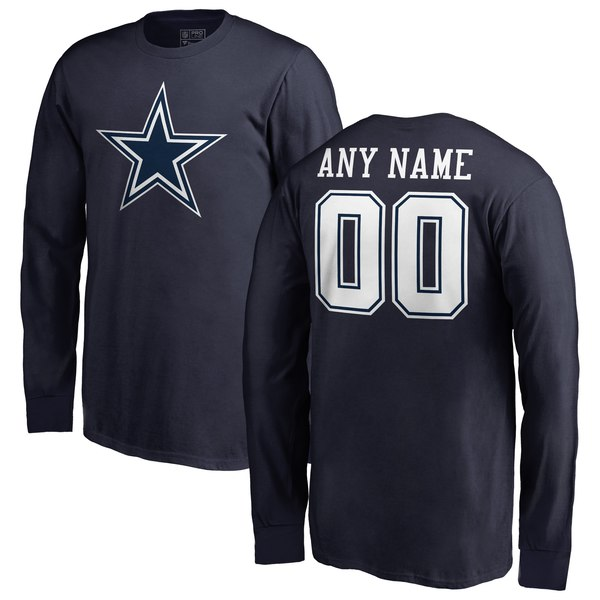 2c83fbd9e Dalvin Cook at Eagles (ESPN projection  12.9 points)  Obvious health  concerns and the offensive line is wholesale soccer jerseys doing him no  favors