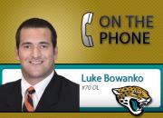 Luke Bowanko