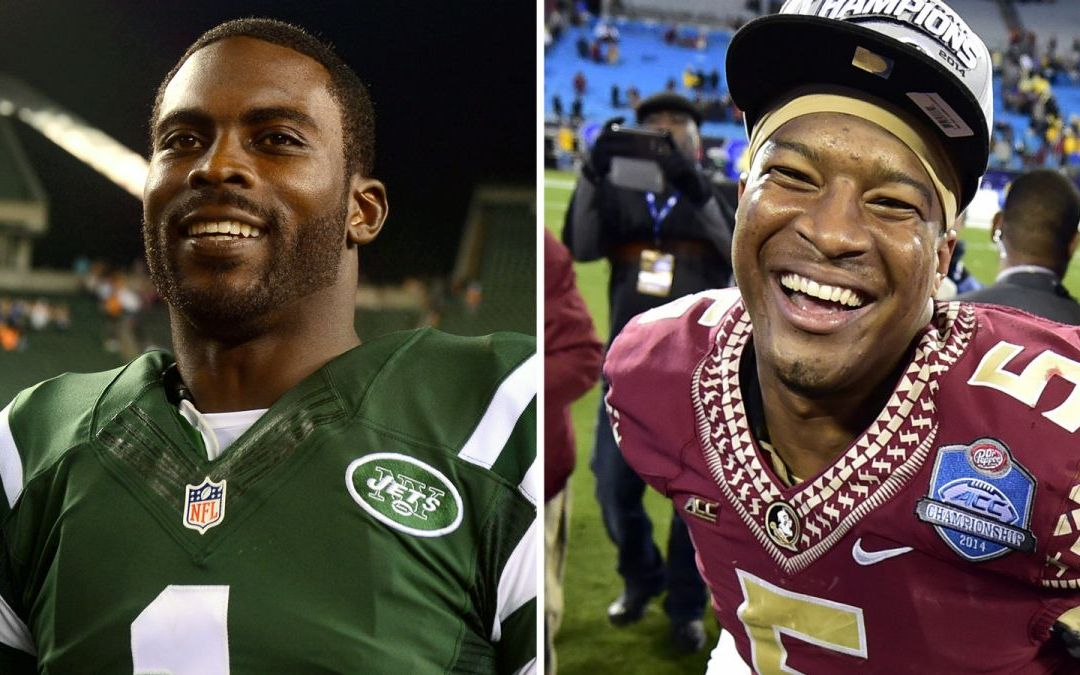 Vick's Future: How About Tampa Bay?