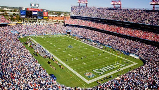 watch Tennessee Titans live stream game