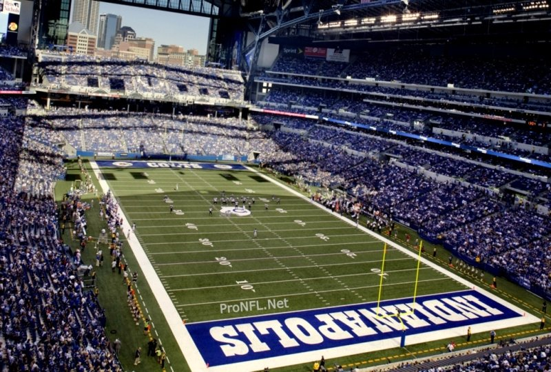 Indianapolis-Colts-ground-Lucas-Oil-Stadium