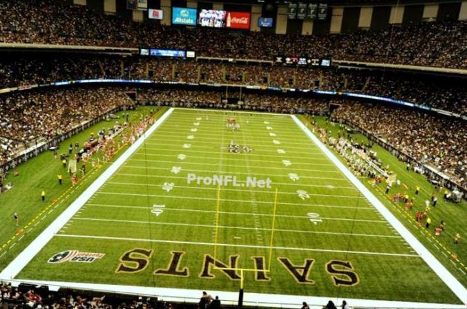 New-Orleans-Saints-home-ground-Mercedes-Benz-Superdome