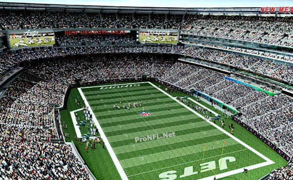 New-York-Ground-Jets-MetLife-Stadium