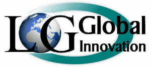 LG Global Innovation logo