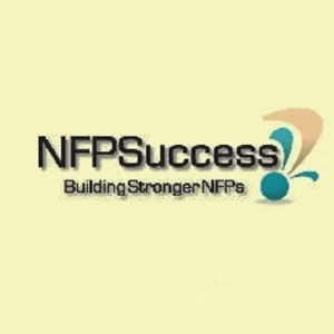 NFP Success NZ logo