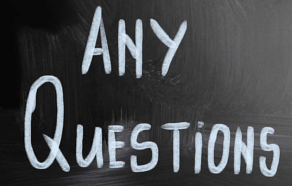 Frequently asked questions about NFP Templates.