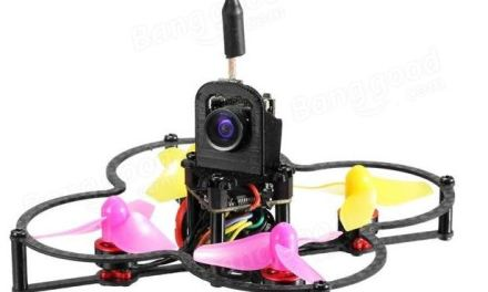 Eachine dustx58