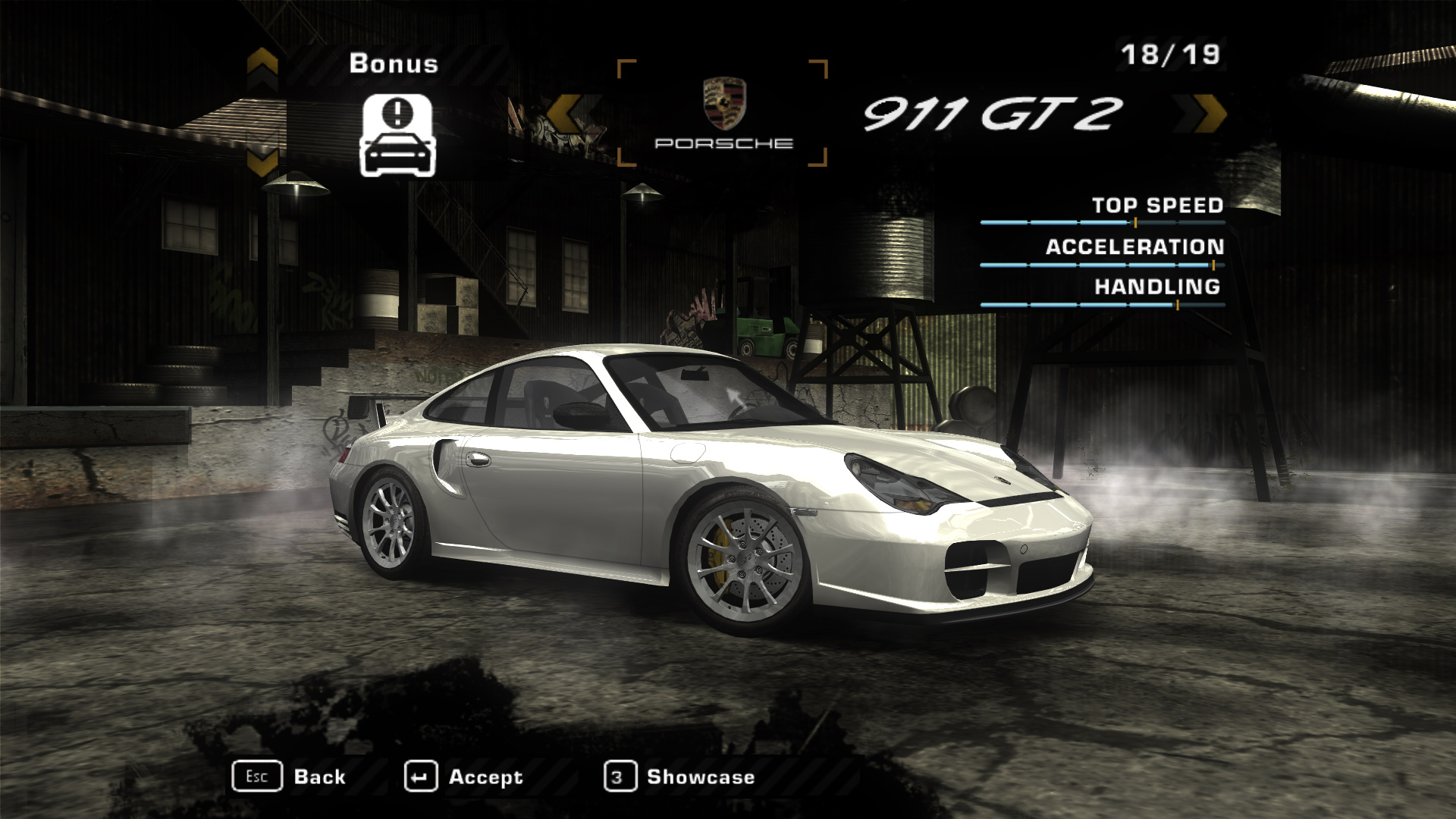 Nfs Most Wanted 2 Cars Wallpapers Need For Speed Most Wanted Cars By Fantasy Nfscars