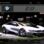 Need For Speed Underground 2 Bmw I8 Nfscars