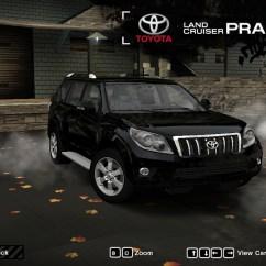 Filter Udara Grand New Avanza Harga Yogyakarta Ken Ac Toyota All 2012 2017 Daftar