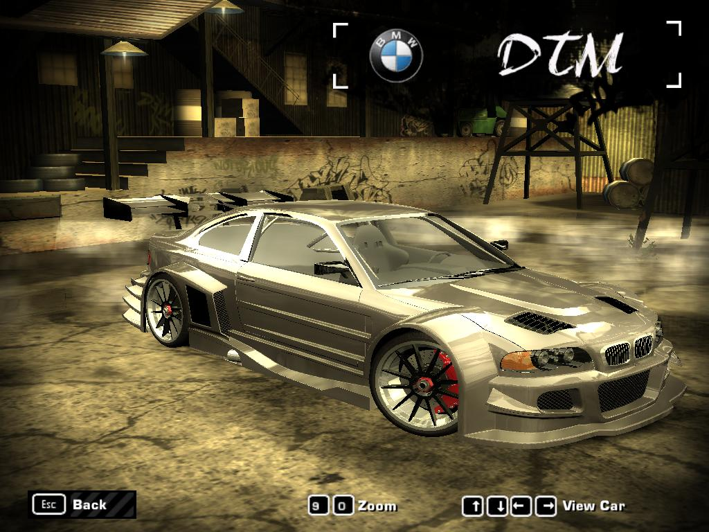 Nfs Most Wanted 2 Cars Wallpapers Need For Speed Most Wanted Most Downloaded Cars Nfscars