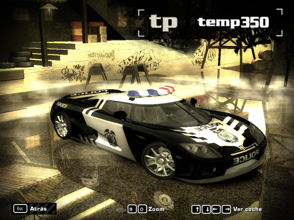 Nfs Most Wanted 2012 Cars Wallpapers Need For Speed Most Wanted Cars By Koenigsegg Nfscars
