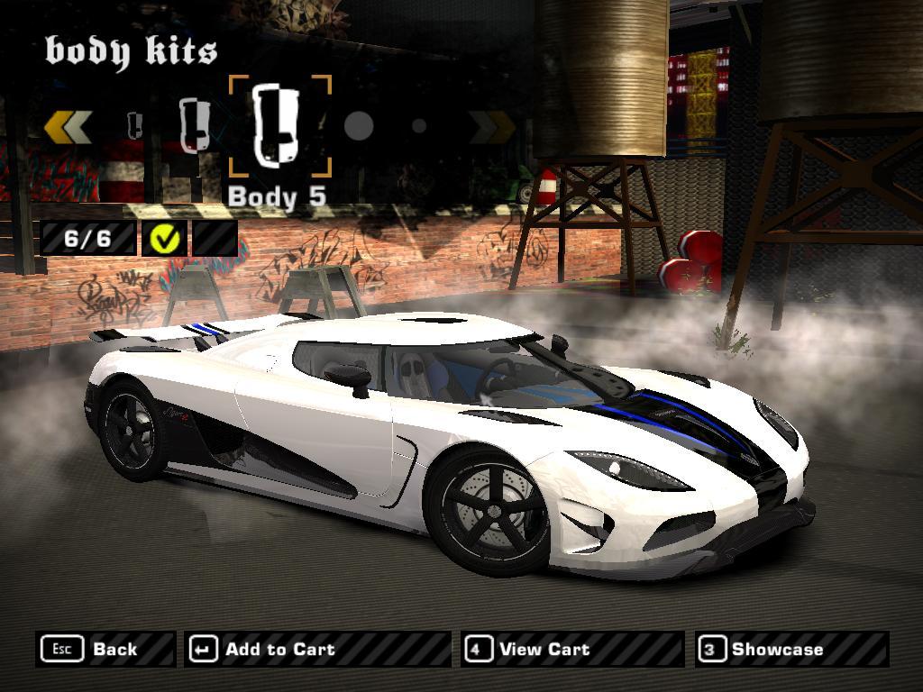 Koenigsegg Agera R Game Spice21 Co Uk