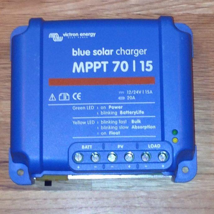 Victron-MPPT-e1387643917555