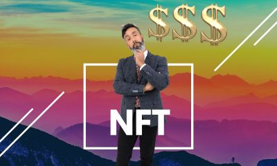 How Much Does It Cost To Sell NFT Art?