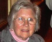 Dolores Alexander 2005