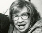 Edna Bennett
