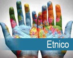 Next generation travel - etnico