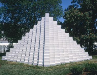 lewitt-pyramid