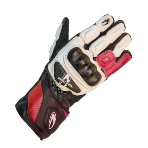 Summer Gloves