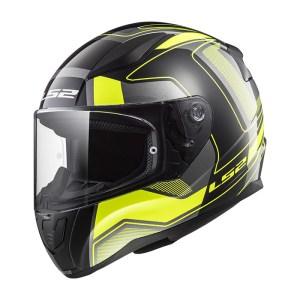 FF353 Rapid Carrera