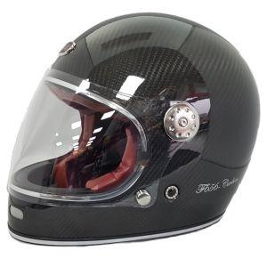 Viper F656 Carbon Fibre
