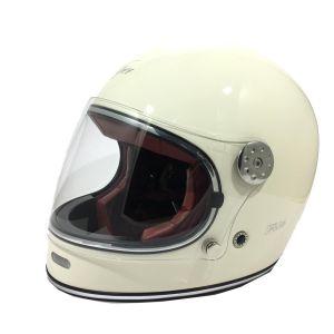 Viper F656 White