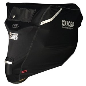 Oxford Protex Outdoor