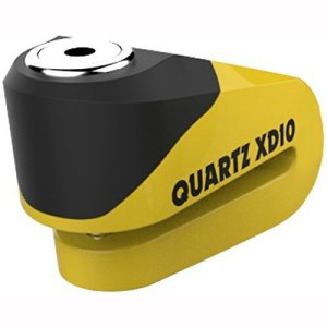 Oxford Quartz XD10