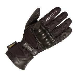 Richa Nasa gloves