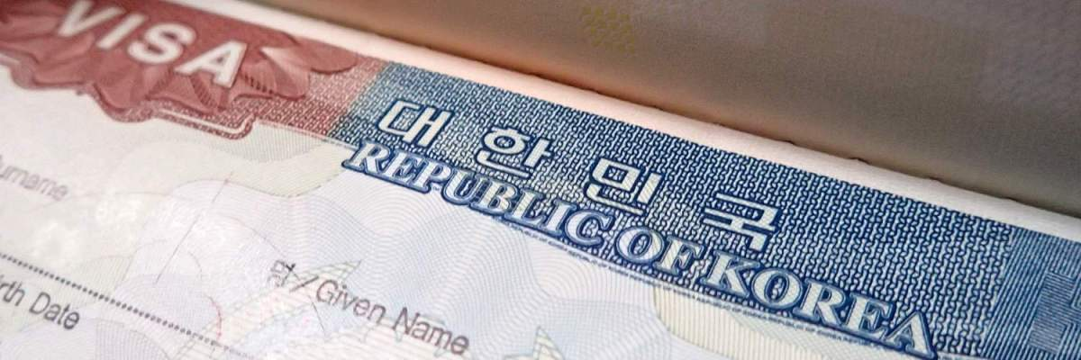Contoh Surat Keterangan Kerja Untuk Pengajuan Visa Bagi Yang