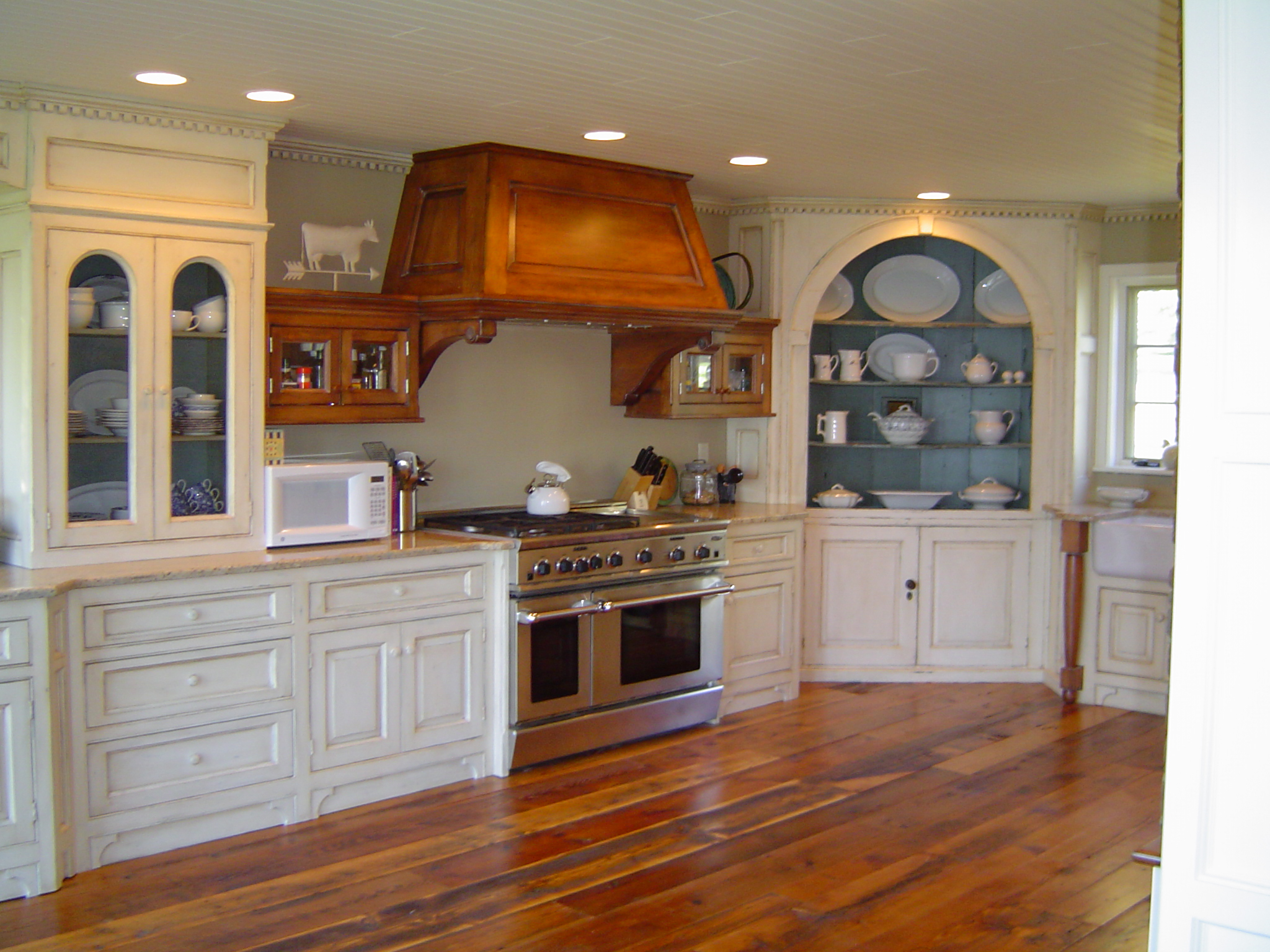 salvaged kitchen cabinets rental nyc 6 luxury 28 images