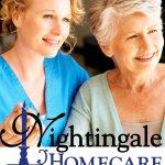 chronic disease management, private care duty phoenix, private home care phoenix, home health care phoenix, in home care phoenix, home healthcare agency phoenix