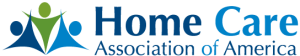 home care association of america, private care duty phoenix, private home care phoenix, home health care phoenix, in home care phoenix, home healthcare agency phoenix