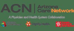 Arizona Care Network