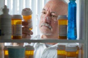 surprise home care senior medication care