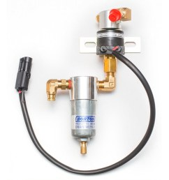 horton hg300 solenoid valves are designed for all vehicle cooling applications excessive heat and vibration are no match for the hg300  [ 900 x 900 Pixel ]