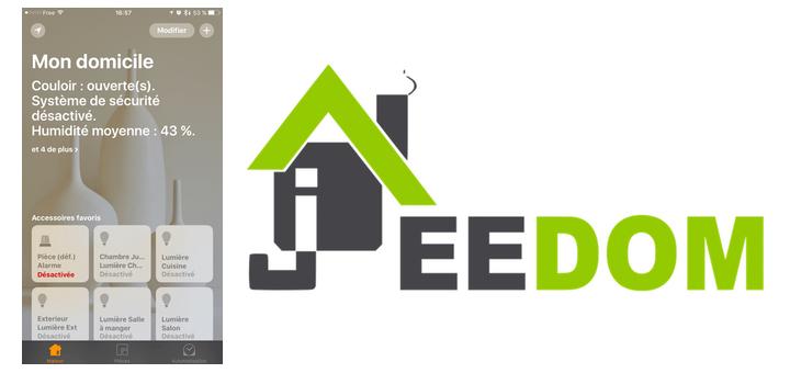 https://i0.wp.com/www.ngcstudio.fr/wp-content/uploads/2017/09/jeedom-homekit.png?fit=720%2C340&ssl=1