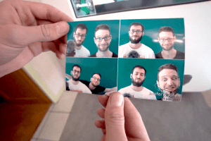 DIY PHOTOBOOTH Part4 4 Finitions00003