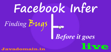 facebook infer